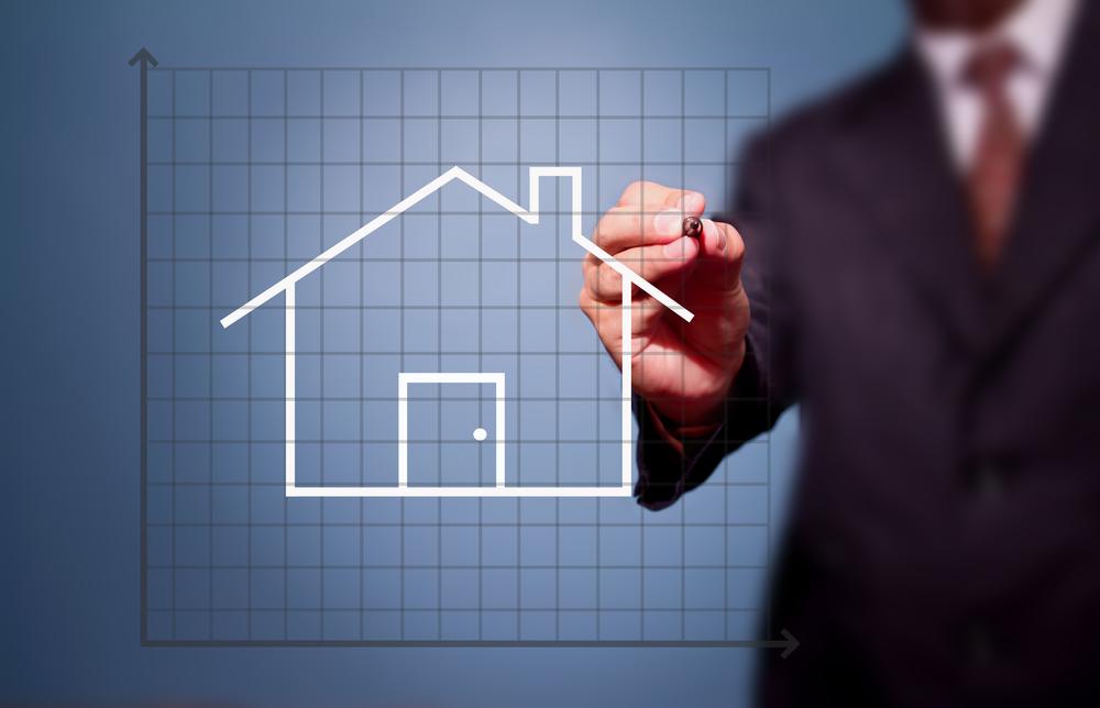 derecho a la vivienda