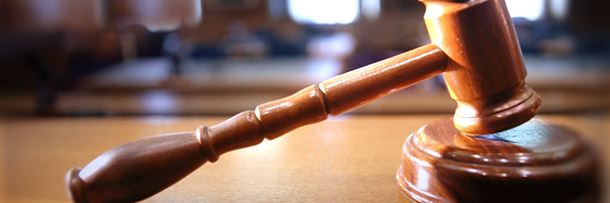 Responsabilidad penal sociedades mercantiles