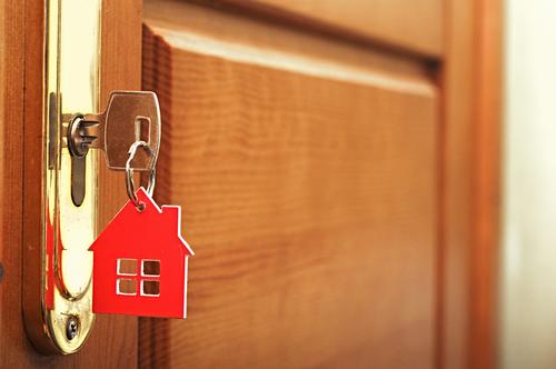 Impuestos arrendamientos de inmuebles
