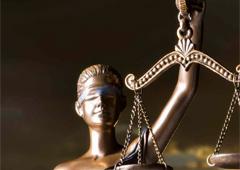 Nueva Ley de Derecho Civil Vasco