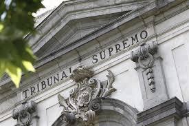 El Tribunal Supremo a los peritos de la Agencia Tributaria