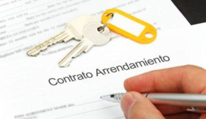 contrato-arrendamiento,alquiler pisos