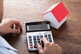 Escriturar tu inmueble por menos de lo que has pagado puede tener sus consecuencias