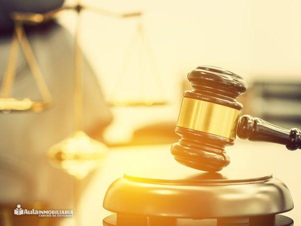 Formación General para Peritos Judiciales