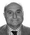 Don Enric Monfort Aguilar