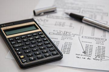 cargas fiscales por de mantener una vivienda vacía