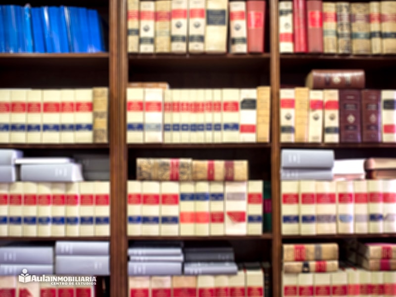 Regulación de la compraventa en Catalunya