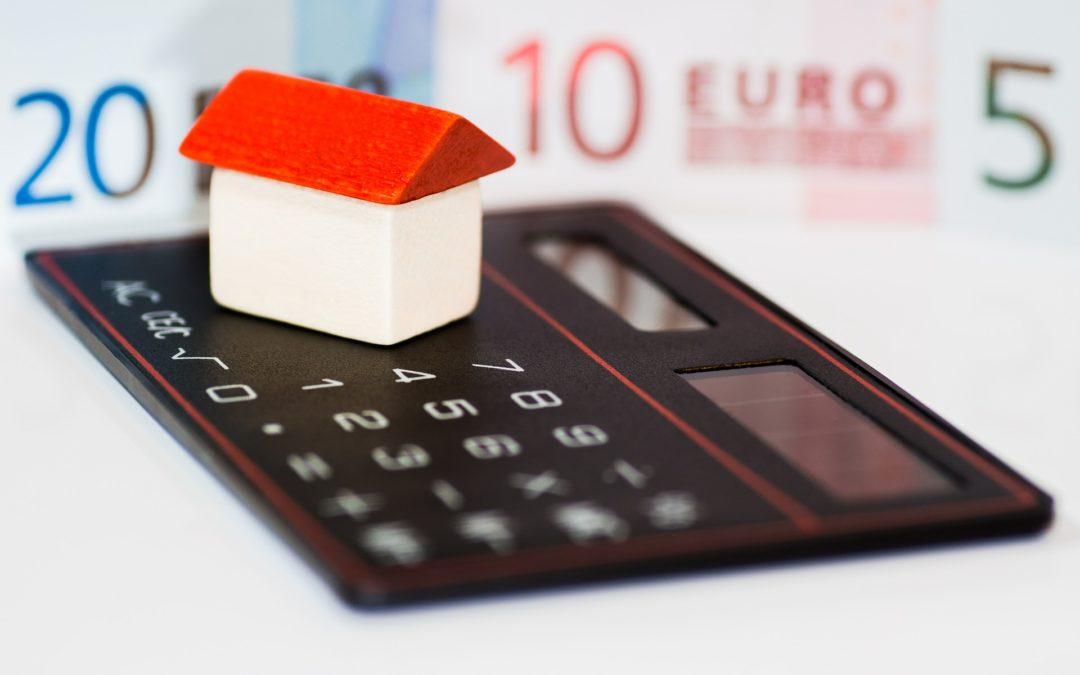 Nueva ley que regula las hipotecas