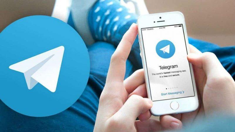 Telegram Aula Inmobiliaria