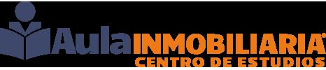 Aula Inmobiliaria® - Centro de Estudios Inmobiliarios Online
