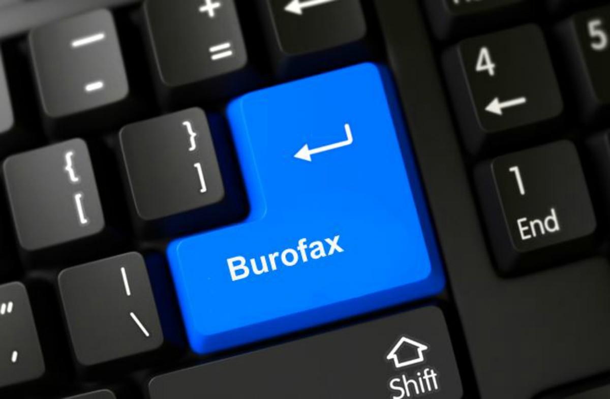 Inquilino morso no recoge el burofax