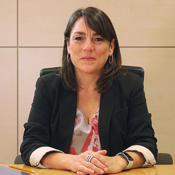 Estela Moreno