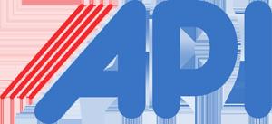 API Colegio Oficial y Asociación de Agentes Inmobiliarios de Madrid